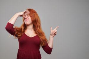 妊娠線予防香り