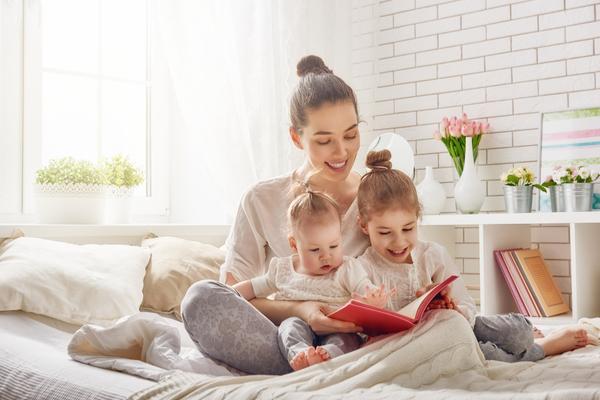 自宅でできる妊娠線アフターケア