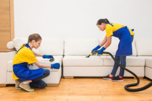 【2019年】信頼できるオススメの家事代行サービスを徹底比較!選ぶ時のポイントやQ&Aまとめ